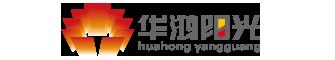 天津市华鸿阳光检测咨询有限公司