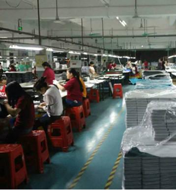 天津短期劳务