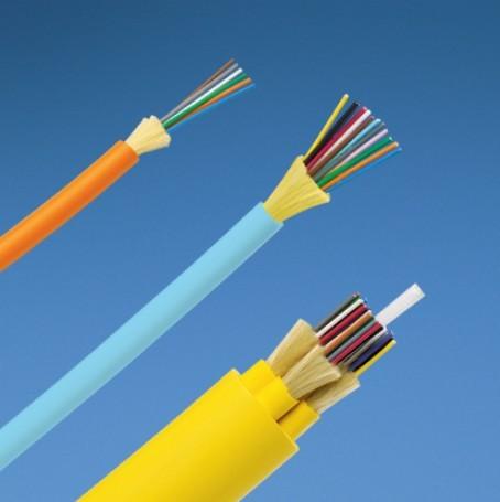 天津光纤光缆产品企业价格