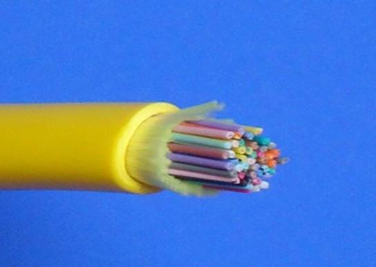 天津光纤光缆产品企业哪家好