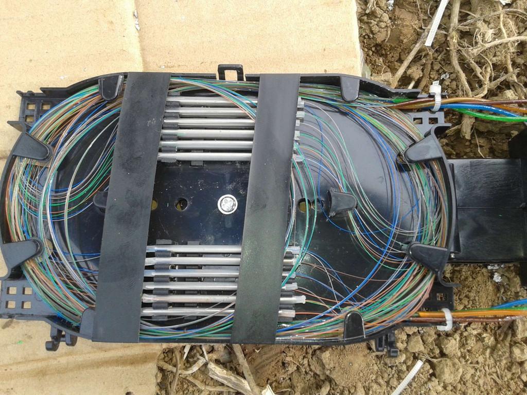 天津光纤光缆产品企业电话号码