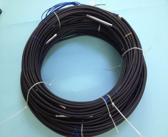 天津光纤光缆产品哪家便宜