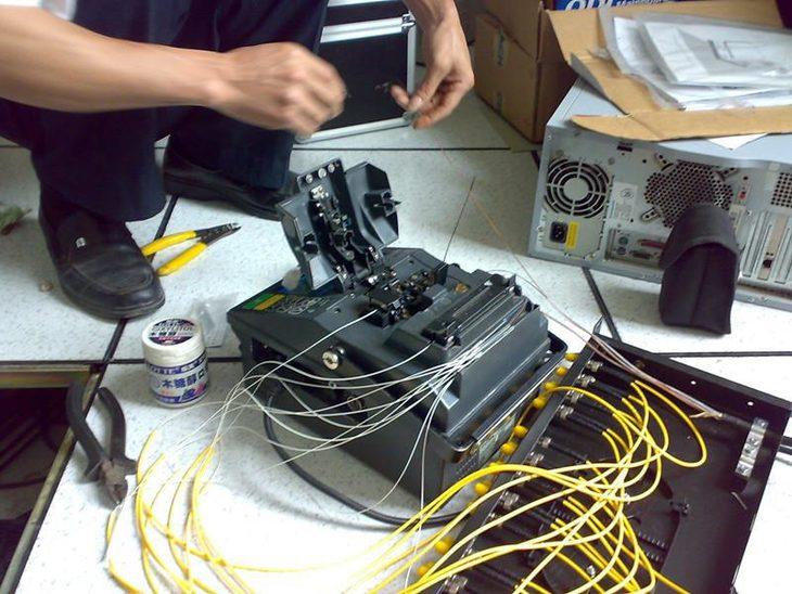 天津光纤光缆产品哪家好