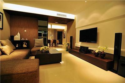 天津新房装修设计 小户型房屋该怎么装修 天津新房装修设计价格