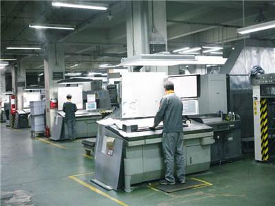 天津印刷廠家淺析印刷時的注意事項
