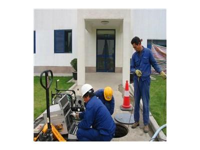 进口仪器漏水检测