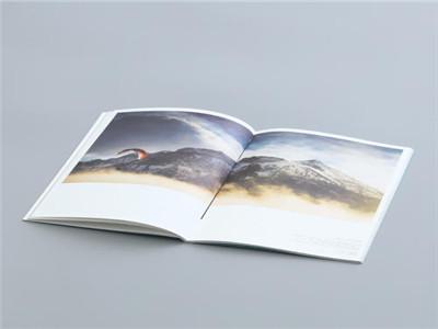 天津畫冊印刷廠家的技能種類有哪些?