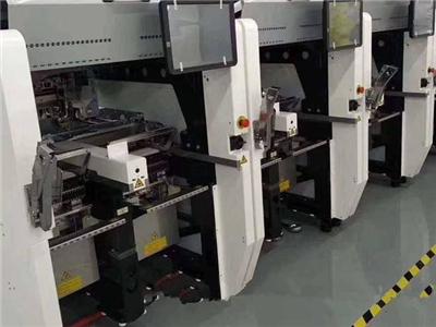 天津不幹膠印刷的特色廠家為您分析