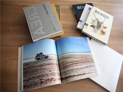 企業選擇天津畫冊印刷的優勢是什麽?