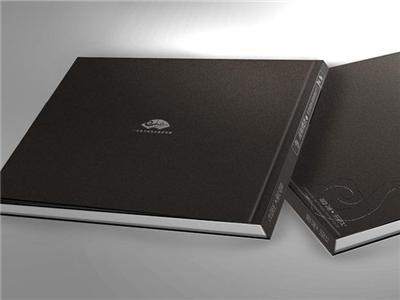 天津畫冊印刷的主要用途還是比較值得推薦的