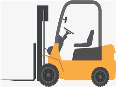 选择正确的电动叉车进行回收时应考虑的因素