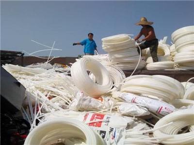 天津廢銅回收