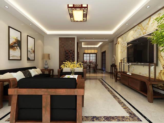 天津家庭竞博电竞设计分享如何设计卧室的衣柜