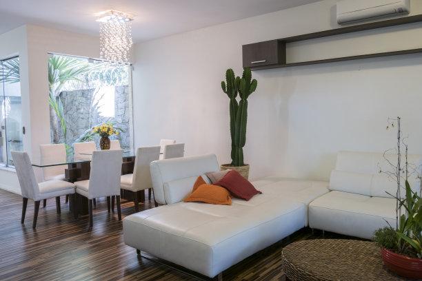 天津工程竞博电竞公司如何装饰卧室?如何设计卧室