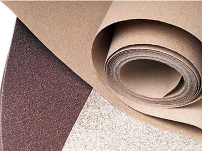 砂紙廠家在鏡面拋光加工的要點與技巧