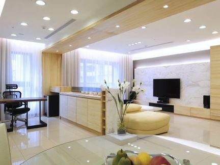 天津工程竞博电竞公司办公室如何竞博电竞更高端?
