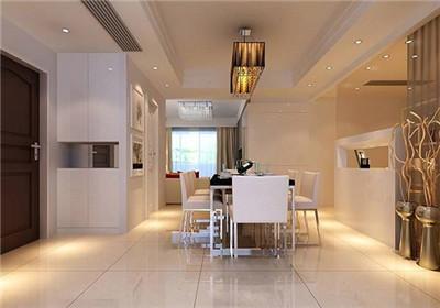 天津家庭竞博电竞设计家具选择注意事项