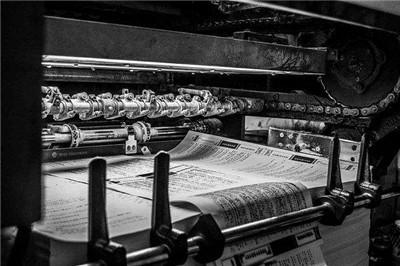 天津標簽印刷 印刷報價是如何形成的?