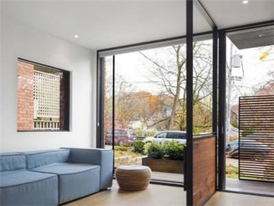 天津工程装修公司怎样把别墅装饰出精巧特点的风格