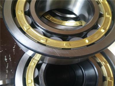 天津NSK軸承經銷商介紹軸承的效果