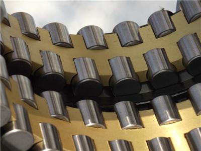 天津NSK軸承經銷商分析產品性能特征