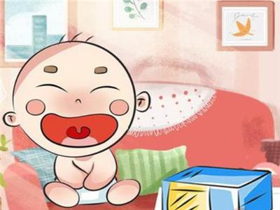 多大宝宝能够吃新生儿益生菌呢?