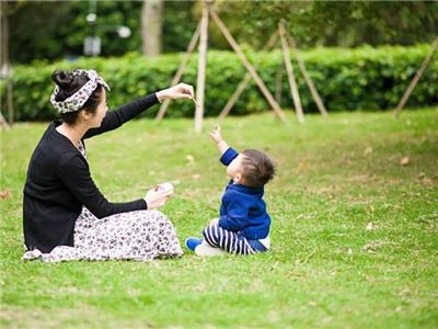 吃婴幼儿益生菌也有要注意的问题