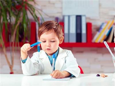 婴幼儿益生菌作用与功效分析