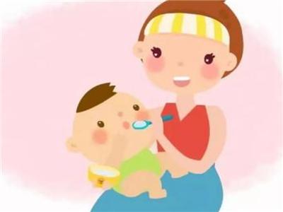 天津育婴师培训中心剖析请月嫂的作用