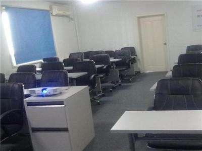 寧波office培訓給員工帶來什么幫助?