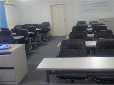 宁波office培训的必要和重要性
