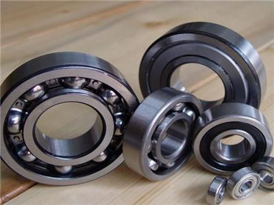 天津NSK軸承經銷商加工類零件有什麽要求?