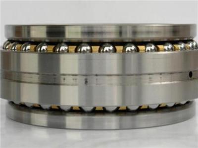 進口軸承廠家淺談使用軸承需注意細節