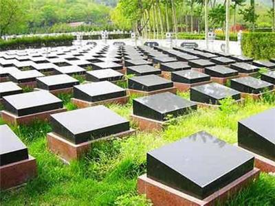 天津墓地风水对后代的影响有多大