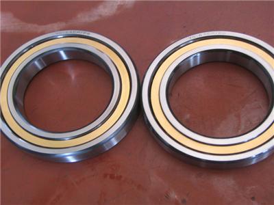 進口軸承廠家介紹常見軸承的特點和用途