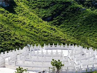 如何选择好天津公墓注意什么细节?