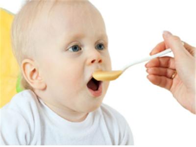 婴幼儿益生菌的作用是什么?