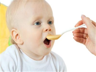 宝宝使用婴幼儿益生菌的注意细节