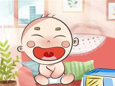 宝宝吃婴幼儿益生菌有哪些好处?