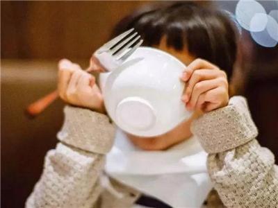 婴幼儿益生菌不能随意给婴儿食用