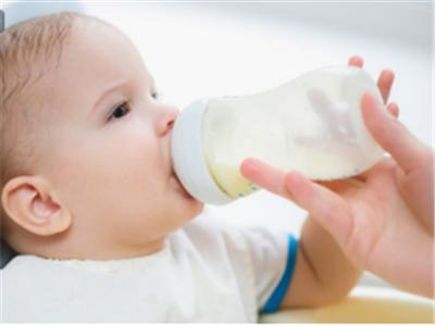 吃婴幼儿益生菌需要注意这些