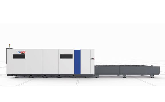 YT-LC6020C激光切割机