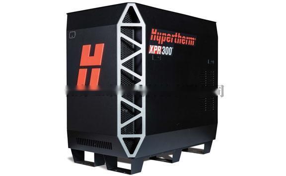 海宝切割系统XPR300