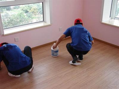山猫体育直播平台官网山猫直播糖糖乐直播间公司对地板的清洁方法有哪些?