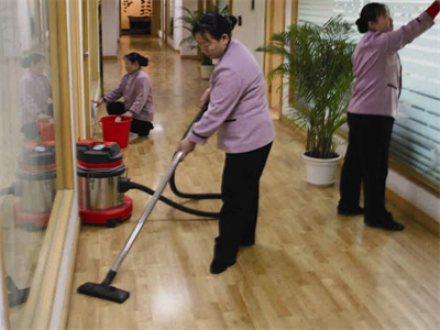 山猫体育直播平台官网山猫直播糖糖乐直播间公司分析木地板如何进行清洁与保养